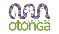 Fundación Otonga